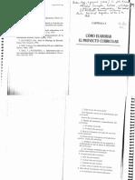 ANDER-EGG_cap_3..pdf