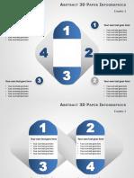 3D-Paper-Diagram-PowerPoint.pptx