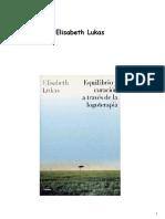 Equilibrio y Curación. a través de la. logoterapia.pdf