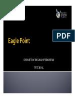 242525752-Eagle-Point-Tutorial.pdf