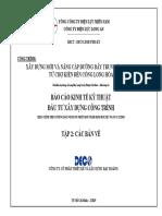 CAN DUOC_TAP 2_BAN VE_19.03.27.pdf
