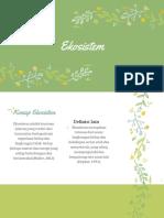 ekosistem.pptx