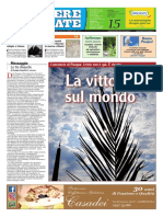 Corriere Cesenate 15-2019