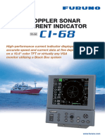 CI68_Brochure.pdf