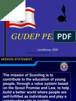 5-3-2-gudep-perti (1).ppt