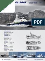25m Royal Gibraltar Police Patrol Boat.pdf