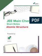 JEE Main Atomic Structure.pdf-98