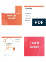 Email Marketing Training Am