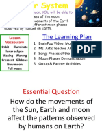 Moon-Phases-Lesson.pptx