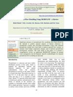 modflow et al.pdf