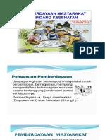 PEMBERDAYAAN  1.pptx