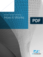 SDWAN-how-it-works.pdf