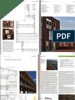 detalii constructii_ revista DETAIL.pdf