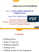 Ch 1 Review of rig components  drilling system.pdf