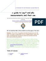 Logp and pKa uses.pdf