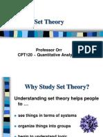 2. set-concepts.pptx