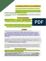 Important procedure regarding the name.pdf