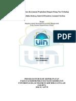 Silvia Rahmawati-FKIK.pdf