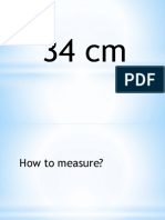 length.pptx