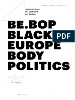 Be.Bop_Black_Europe_Body_Politics_2015.pdf