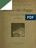 milanochesfuggea00nebb.pdf