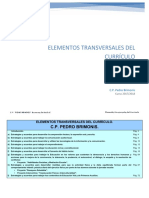 elementos_transversales.pdf