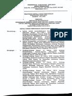 disdik.kebumenkab.go.id.210618-juknis-ppdb-online-smp-kabupaten-kebumen-tp-2018-2019.pdf