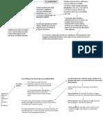 Illuminismo.pdf