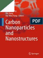 Carbon-Nanoparticles-and-Nanostructures.pdf