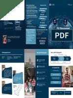 Phd flyer