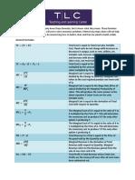 Econ Forumlas.pdf