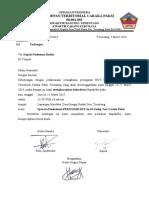 undangan puskes polsek.pdf