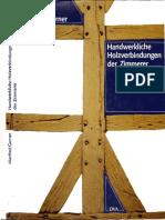 Handwerkliche Holzverbindungen der Zimmerer_Manfred Gerner-red.pdf