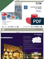 HQ-Catalog.pdf