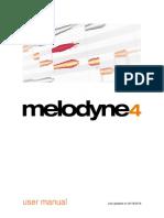 melodynestudio4_English.pdf