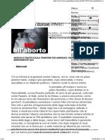 No all'aborto.pdf