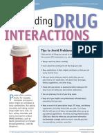 fda interaction.pdf
