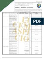 Objetivos Minimos de Electricidad del 1-2019.pdf