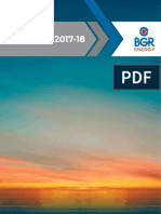 BGR_ANNUAL_REPORT_2018.pdf