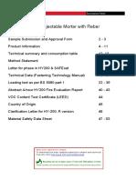 hilti.pdf