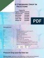 Sir Lal Presentation.pdf1