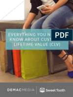 Everything_to_know_about_Customer_Lifetime_Value_-_ebook.pdf