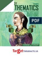 mht-cet-mathematics.pdf