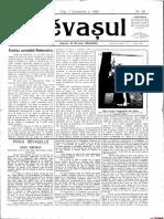 1905 revasul.pdf