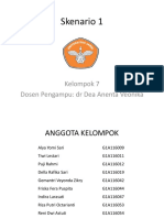 PPT Skenario 1 kelompok 7.pptx