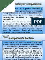 Competencias Bàsicas y Procesos Comunicativos (1)