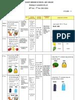 182261257-Grade-1-Hindi-lesson-plan-30th-Oct-7th-Nov-pdf.pdf