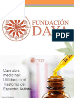Cannabis-y-TEA.-Karina-Vergara-.pdf
