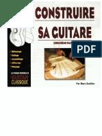 Guitare Construire.pdf