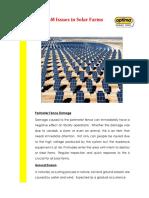 15 O&M Issues in Solar Farms.pdf